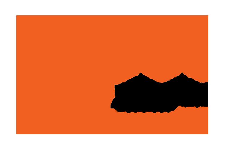 Logo d'ATM'