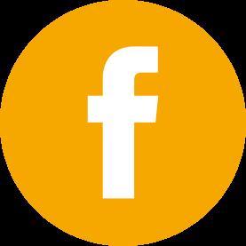 Logo personnalisé de Facebook